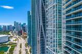 1100 Biscayne Blvd - Photo 47
