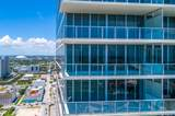 1100 Biscayne Blvd - Photo 49