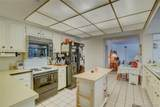 1433 8th St - Photo 13