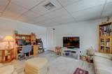 1433 8th St - Photo 16