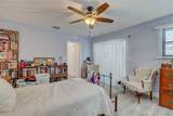 1433 8th St - Photo 22