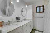 1433 8th St - Photo 24