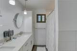 1433 8th St - Photo 25