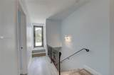 1433 8th St - Photo 26