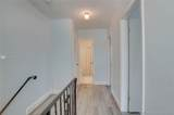 1433 8th St - Photo 27