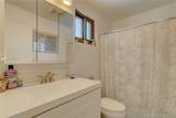1433 8th St - Photo 31