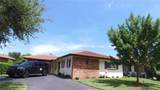 9070 Thunderbird Dr - Photo 1