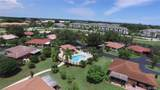 9070 Thunderbird Dr - Photo 3