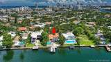 1205 Biscayne Point Rd - Photo 11