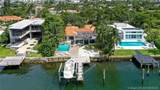 1205 Biscayne Point Rd - Photo 12