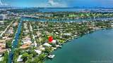 1205 Biscayne Point Rd - Photo 9