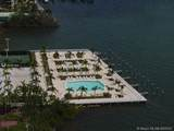 2101 Brickell Ave - Photo 15