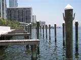 2101 Brickell Ave - Photo 4