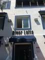 1021 3rd St - Photo 1