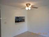 14930 82nd Ter - Photo 15