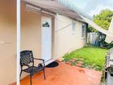 5345 112th Ct - Photo 12