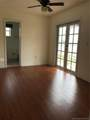 29 Santillane Ave - Photo 11