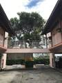 29 Santillane Ave - Photo 27