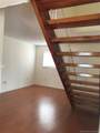29 Santillane Ave - Photo 4