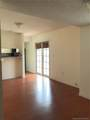 29 Santillane Ave - Photo 6
