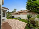 2094 158th Ave - Photo 10