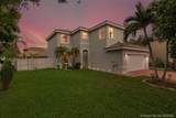2094 158th Ave - Photo 11