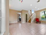 2094 158th Ave - Photo 13