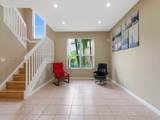 2094 158th Ave - Photo 14