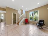 2094 158th Ave - Photo 15