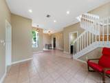 2094 158th Ave - Photo 16
