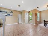 2094 158th Ave - Photo 17