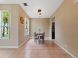2094 158th Ave - Photo 18