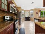 2094 158th Ave - Photo 21