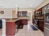 2094 158th Ave - Photo 23