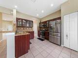 2094 158th Ave - Photo 26