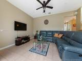 2094 158th Ave - Photo 29