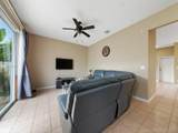2094 158th Ave - Photo 30