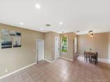 2094 158th Ave - Photo 32