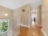 2094 158th Ave - Photo 33