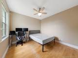 2094 158th Ave - Photo 37