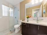2094 158th Ave - Photo 38