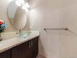 2094 158th Ave - Photo 39
