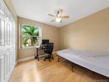 2094 158th Ave - Photo 40
