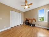2094 158th Ave - Photo 41