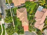 2094 158th Ave - Photo 46