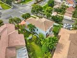 2094 158th Ave - Photo 48