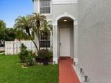 2094 158th Ave - Photo 6