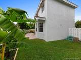 2094 158th Ave - Photo 8