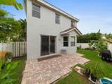 2094 158th Ave - Photo 9