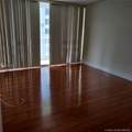 18051 Biscayne Blvd - Photo 19
